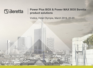 Power Max Box